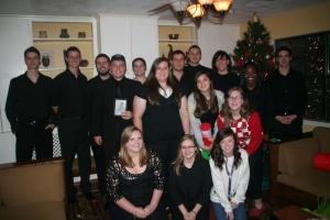 Christmas 2012 009