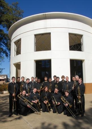 Trombone Choir S09a
