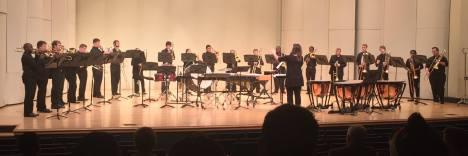 trombone-choir-concert-f2016